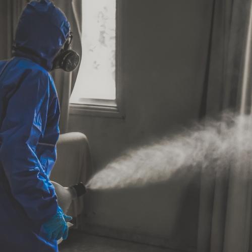 desinfection-lavage-de-vitres-olympique.png