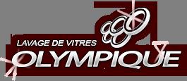 Demande de soumission en 24 heures - Lavage Olympique